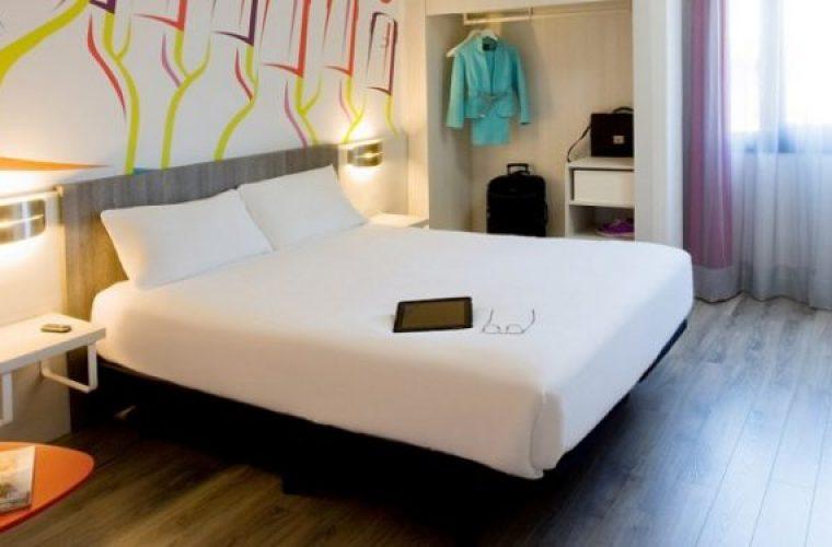 Η AccorHotels εγκαινιάζει το πρώτο ξενοδοχείο ibis Styles στην Ελλάδα