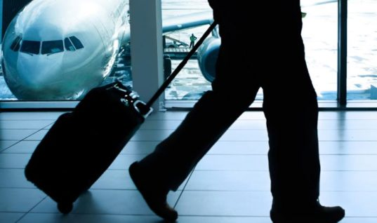 Οι καλύτερες και οι χειρότερες ημέρες και ώρες για αεροπορικά ταξίδια στην Ελλάδα