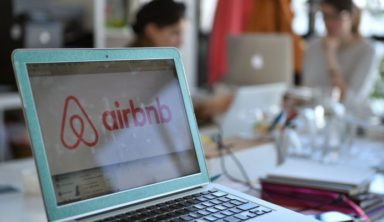 450 εκατ. ευρώ φοροδιαφυγή μέσω… Airbnb! -Πρωταθλήτριες Κρήτη και Αθήνα