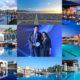 Διπλή Διάκριση για το Anemos Luxury Grand Resort στα Tourism Awards 2017