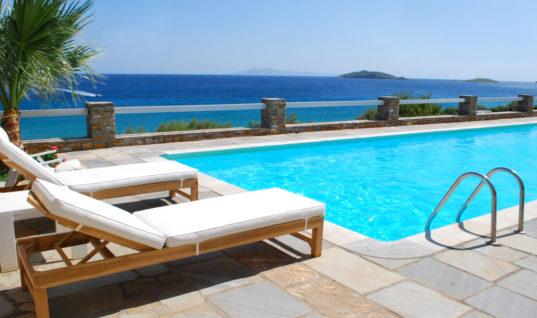 Στο «σφυρί» τουριστικές επιχειρήσεις της Κρήτης