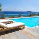 Ο ξένος τουρίστας στην Ελλάδα είναι μορφωμένος και προτιμά τα 4άστερα