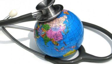 Ο Τουρισμός Υγείας ιδανικός για την Ελλάδα – Πρωτοβουλίες στο Σικάγο