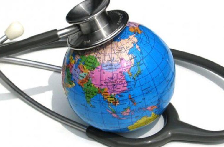 Δυναμική είσοδος της Ελλάδας στην παγκόσμια αγορά ιατρικού τουρισμού