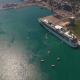 Σύγχρονος σταθμός επιβατών στο λιμάνι της Σούδας – Οι πρώτες πιστώσεις