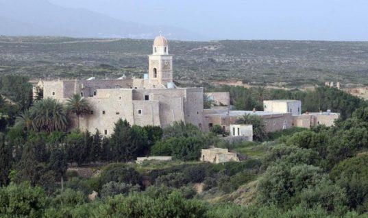 «Ναι» από το ΣτΕ για επένδυση – μαμούθ στην Κρήτη!