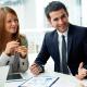 Τουριστικά γραφεία και ξενοδοχεία έχουν τη δυνατότητα να απασχολήσουν ωφελούμενους του προγράμματος ανέργων voucher 29-64