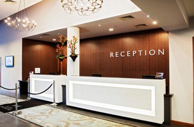 Ρόδος: Σε πτώχευση ξενοδοχείο τεσσάρων αστέρων!