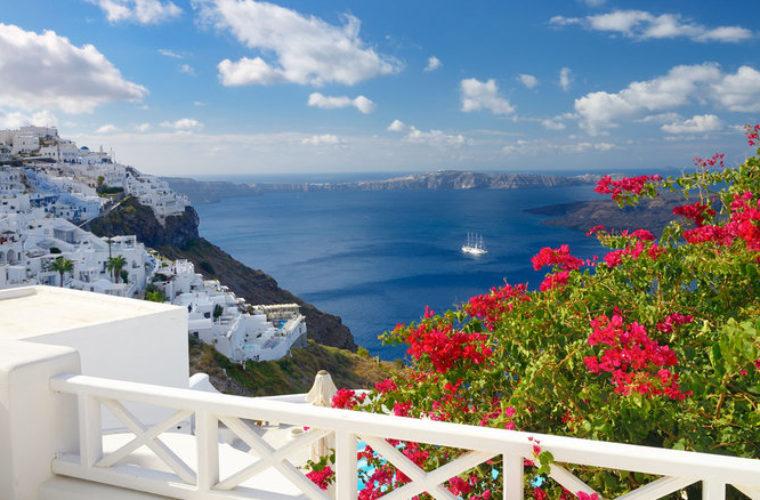 Άλμα στην παγκόσμια κατάταξη ανταγωνιστικότητας για τον ελληνικό τουρισμό