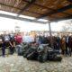 """Ξενοδοχεία του Cyan group of hotels συμμετέχουν στη δράση """"Let's do it Greece"""""""