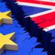 Τουρισμός: Ο γρίφος του Brexit για Αθήνα και «Ελ. Βενιζέλος»