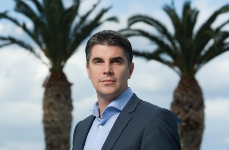 Αλ. Αγγελόπουλος: Πώς ο τουρισμός θα κεφαλαιοποιήσει την υψηλή ζήτηση