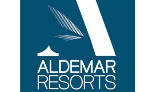 Ο Όμιλος Aldemar Resorts μεγάλος υποστηρικτής του ΜΒΑ ΑΣΟΕΕ
