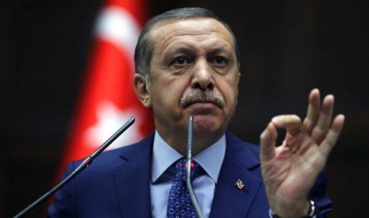 Τουρισμός: Πώς αποτιμούν οι φορείς στην Ελλάδα το αποτέλεσμα στην Τουρκία