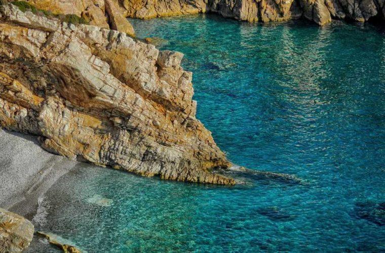 H Ικαρία στα 10 «μυστικά» νησιά παγκοσμίως σύμφωνα με το αφιέρωμα του Fodor's Travel