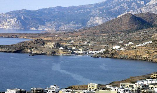 Στροφή στον εναλλακτικό τουρισμό για την Κάρπαθο