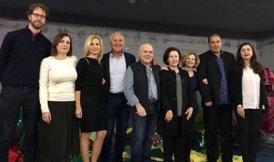 Στο Δήμο Ρόδου το βραβείο «Φιλαναγνωσίας 2017»