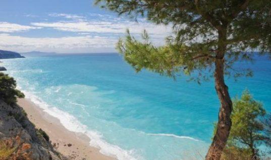 Τηλεοπτικοί σταθμοί και εκπομπές του εξωτερικού επιλέγουν… Ελλάδα για γυρίσματα!