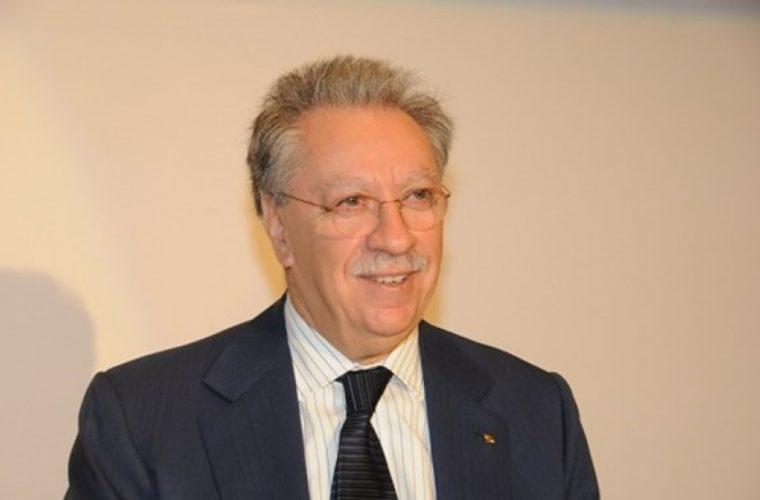 Lyktos Group: Εισέρχεται ως μεγαλομέτοχος στην ESA Security