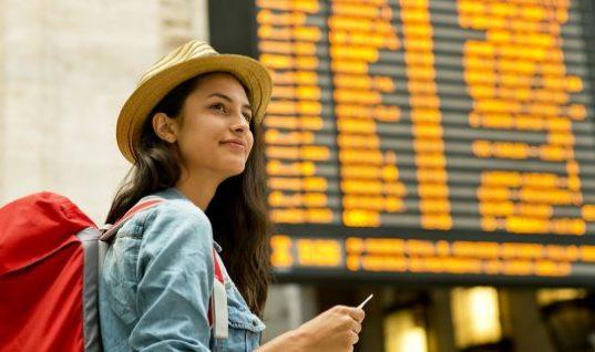 """Νεα ιστοσελίδα για το αεροδρόμιο """"Μακεδονία"""" της Θεσσαλονίκης"""