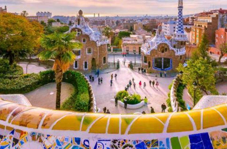 Οι 13 κορυφαίες χώρες για τουρισμό, φέτος
