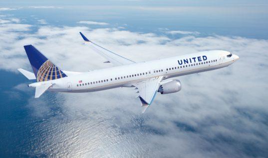 10.000$ στους επιβάτες που εθελοντικά αφήνουν τις θέσεις τους!