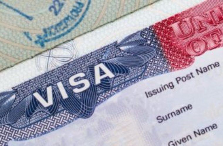 Παράταση του Προγράμματος Αναστολής Θεωρήσεων για Ελληνες ταξιδιώτες στις ΗΠΑ