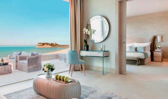 Κρεβάτι ούτε για δείγμα στην Κρήτη και το Σεπτέμβριο