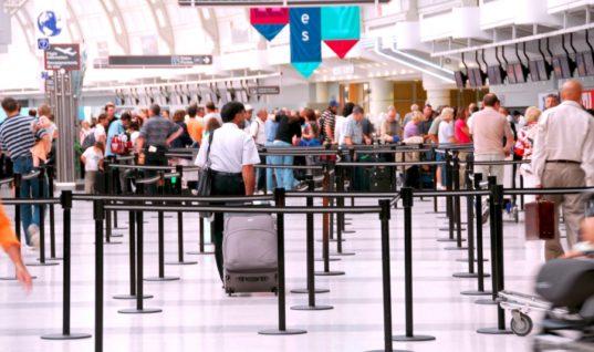 Η εταιρεία που διεκδικεί αποζημιώσεις για καθυστέρηση πτήσης, τώρα και στην Ελλάδα