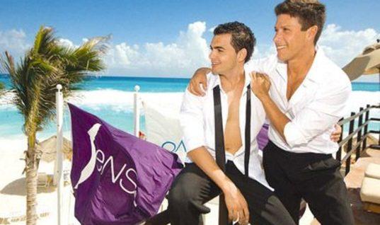 Κρήτη: Επενδύουν στον gay τουρισμό και στους swingers – Την Κυριακή γάμος gay στην Ελούντα