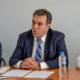 Μάνος Κόνσολας: «Να φέρουμε στο προσκήνιο τη Δημιουργική Ελλάδα»
