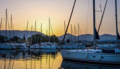 Επενδύσεις σε λιμάνια και μαρίνες