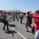 Άνοιγμα στην Ασία για το Ηράκλειο – Εκδηλώσεις για τους επιβάτες της Celestyal Cruises