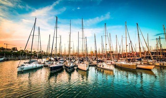 Η χαμένη ευκαιρία του yachting και οι μεγάλες δυνατότητες ανάπτυξης