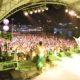 Εντυπωσιακά έπεσε η αυλαία για το Matala Beach Festival!!!