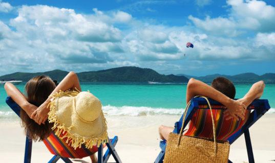 Τα 5 καλύτερα sites για τους ταξιδιώτες της τελευταίας στιγμής