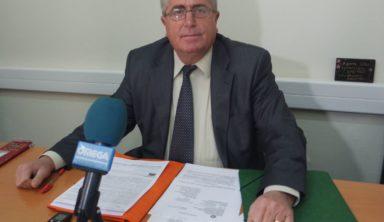 Έργα συνολικού προϋπολογισμού 3,5 εκατ, ευρώ στα νησιά, από την Περιφέρεια Νοτίου Αιγαίου