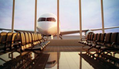 Άθλος για την ΕΤΕπ η ολοκλήρωση της παραχώρησης των 14 αεροδρομίων