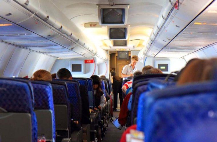 Ξέφραγο αμπέλι τα αεροδρόμια της Fraport;