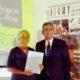 Η Περιφέρεια Νοτίου Αιγαίου στηρίζει αποφασιστικά το Δίκτυο Aegean Cuisine