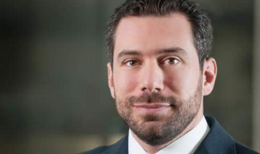 Ο άνθρωπος πίσω από το deal του Athens Ledra και η συνεργασία με Γ. Δασκαλαντωνάκη