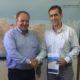 Συνεργασία του ΚΤΕΛ Ηρακλείου – Λασιθίου με το Ασκληπιός Διάγνωσις για τον ιατρικό έλγχο του προσωπικού