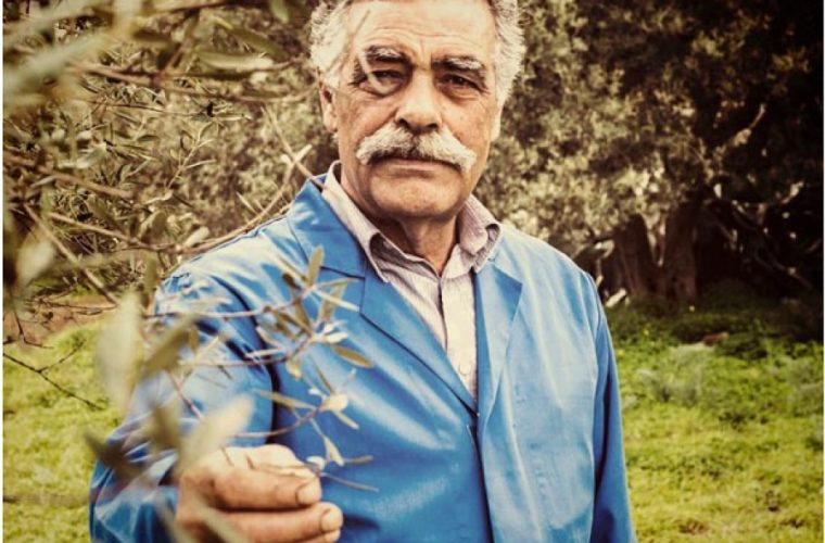 Κτήμα Βασιλάκη: Το ελαιοτριβείο από την Κρήτη που εξάγει παρθένο ελαιόλαδο σε 25 χώρες