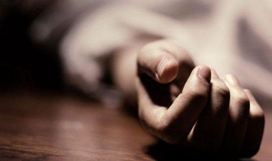 Τουρίστρια στην Κρήτη σκοτώθηκε πέφτοντας από μπαλκόνι