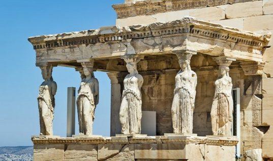 Καταρρέει το brand «Ελλάδα»;