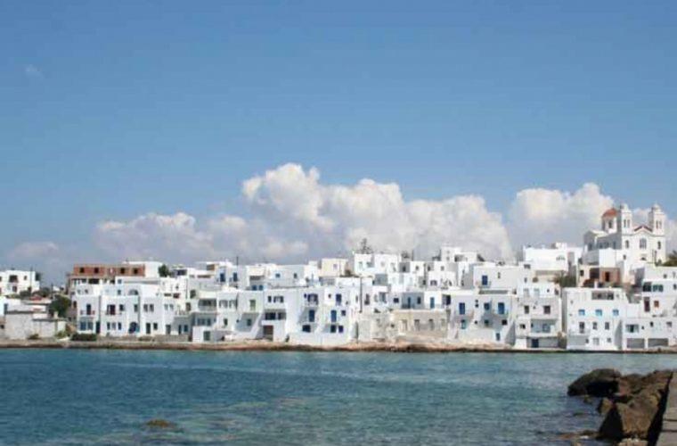 Οι 4 «μύθοι» για το χωροταξικό του τουρισμού