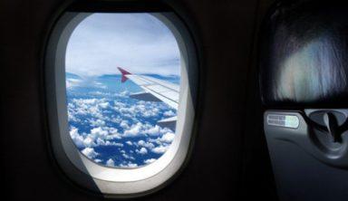 Αυτή είναι η πτήση προς Κρήτη που σχεδόν ποτέ δεν φεύγει στην ώρα της