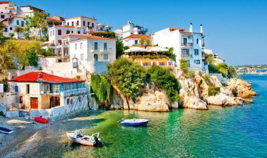 Πρόγραμμα του ΕΣΠΑ για την ίδρυση μικρομεσαίων τουριστικών επιχειρήσεων
