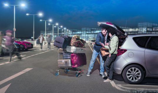 Παγκόσμιος τουρισμός: Πιο ακριβά τα ταξίδια το 2018
