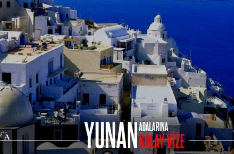 """""""Απόβαση"""" δύο εκατομμυρίων Τούρκων τουριστών φέτος στην Ελλάδα"""